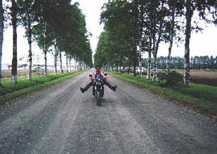 hok05