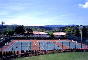 oth_tennis