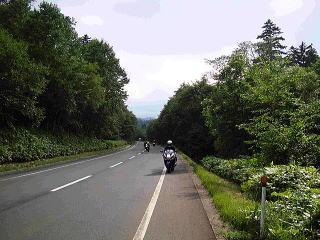 200808i11