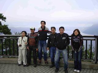 200808i12