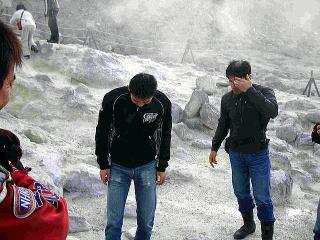 200808i13