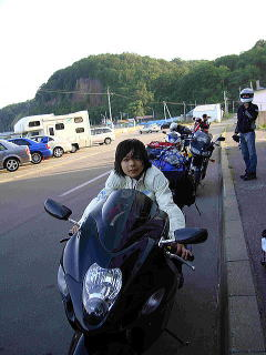 200808i26