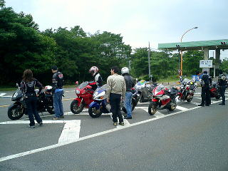 201007i2