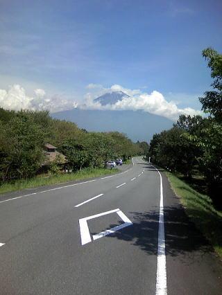 201009i8