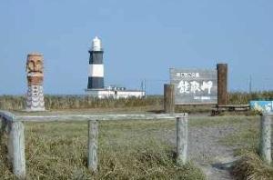 200814