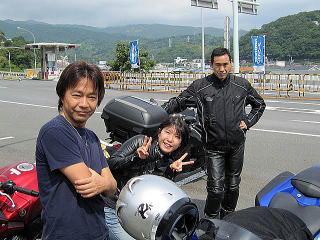 201006i2
