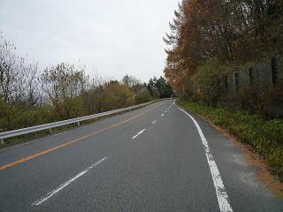 201011i21