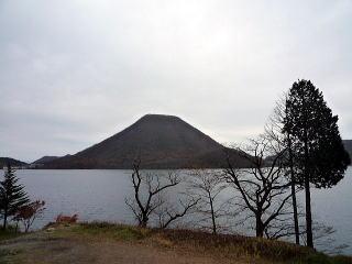 201011i91