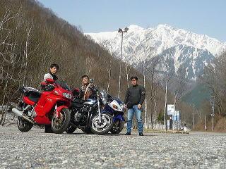2010gwi61