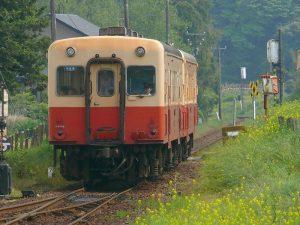 Kominato_Railway_line